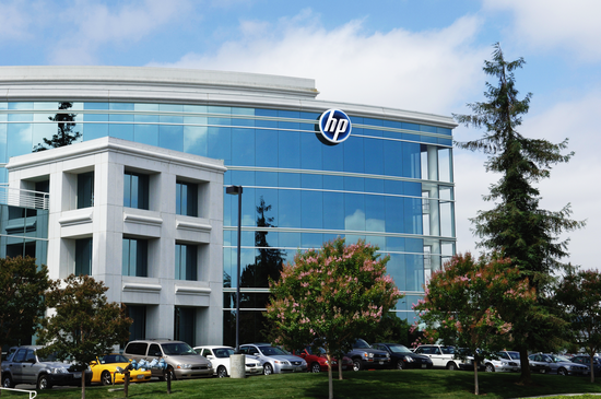 HP to slash 16,000 more jobs despite PC growth - Computer News ...