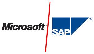 microsoft_sap