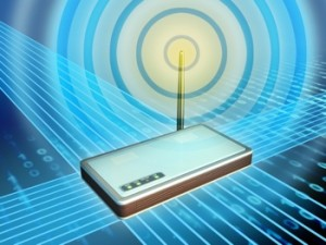 router-wifi-transmission-shutterstock-350px