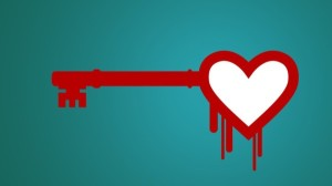 HeartBleed-Passwords