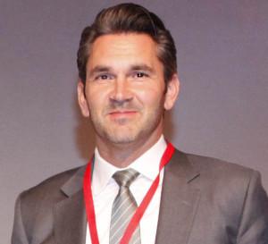 Mario Veljovic picnn