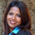 Rajashree Rammohan, Publishing Director, Technology Division, CPI Media Group
