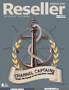 Reseller ME June 2014 Issue