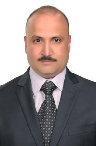 Mohamed Haroon, Managing Director, Gateworx