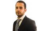 Nael AL-DOUJAILI, Managing Director MEA, IB-Remarketing, Global IT Support & Maintenance Services