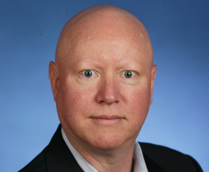 Jim Totton, Vice President and General Manager, Platform Business Unit, Red Hat s