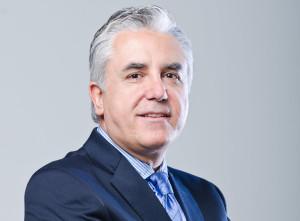 Khalid Laban, Board Advisor, Oxygen