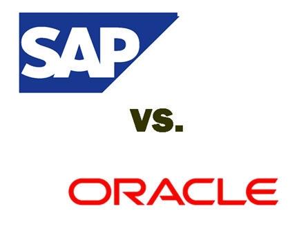 Oracle denied $1.3 billion SAP appeals court request - Computer ...