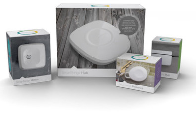 smartthings-boxes-100372553-orig_500