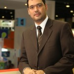 Ali Hyder - Group CEO - Focus Softnet