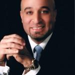 Maher Jadallah - Cisco Security