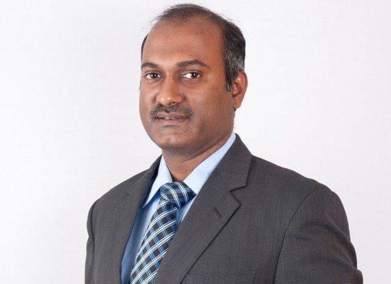 Nirmal Kumar, ManageEngine
