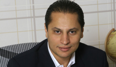 Tamer Ismail, CEO, BDL Group