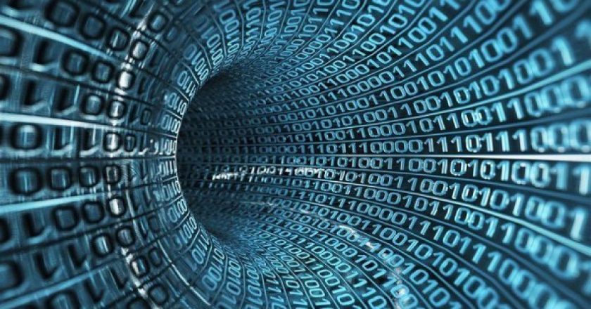 Hitachi Data Systems has predicted that the Middle East will play a major role in the world's Big Data market