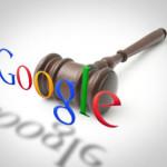 google-antitrust-110723370x278