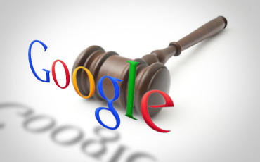 google-antitrust-110723370x278