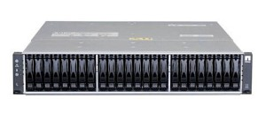 netapp_flash_array_900-300x128