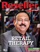 Reseller ME September 2014 Issue