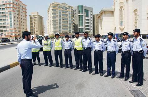 Tasjeel sharjah car registration renewal online 8