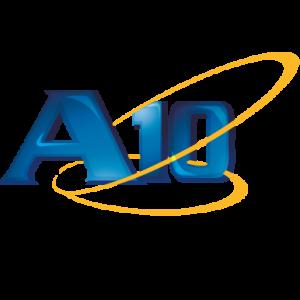 A10-networks-logo