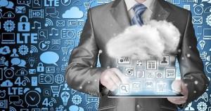 Cloud-Comp_large