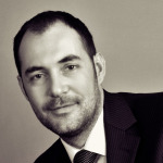 Kevin Moreau, Managing Director, EMEA, Unitrends