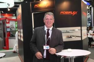 Posiflex (3)