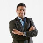 Vineeth Sebastian