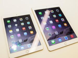 apple-ipad-air-2-0445