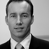 Brendan McErlain, Director, Marketing, EMEA, Red Hat