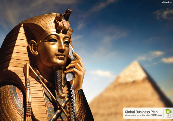 study of telecom major etisalat egypt marketing essay Qts offers private connectivity to microsoft azure in 12 major markets:  telecompaper:::  could kpn become an unregulated marketing organisation 31 jul: twitter q2: drop in users due to.