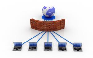 firewall-network