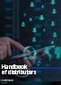 Handbook of distributors 2014