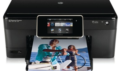 hp_web_printer