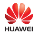 huawei-84x80-whitepaper