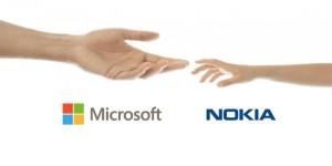 microsoft_and_nokia_0