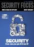 Security Focus