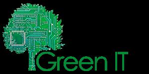 Green-IT-finaal2