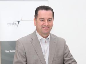 Sami Abi Esber, President, Board Member, Midis Group