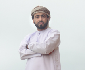 Saif Albadi, Head of Network Administration, Information Technology, OETC