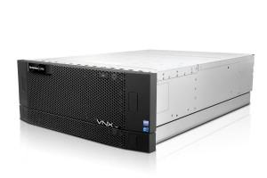 VNX5150-left
