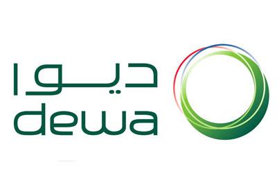 Image Result For Dewa Online