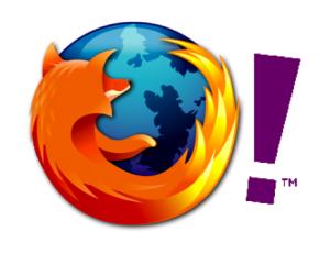 firehoo-logo