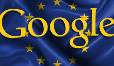 google-eu-featured