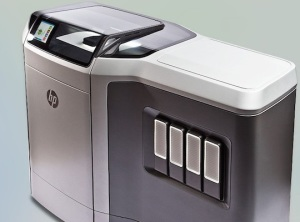 hp_multi_jet_fusion_3d_printer