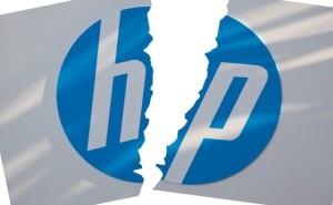 hp_split