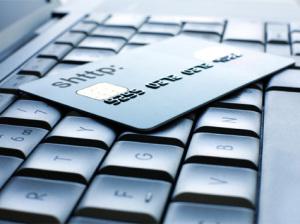 online_banking