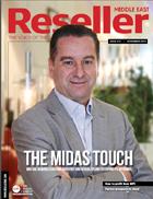 Reseller ME November 2014 Issue