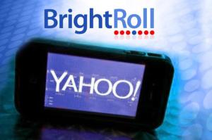 yahoo.brightroll.290x195