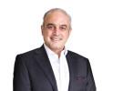 Fari Boustantchi, CEO, Exclusive Networks